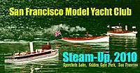 Name: Steam-up-leader.WEB-post.jpg