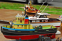 Name: SU_10.WEB-Post.001.jpg