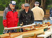 Name: SU_10.WEB-Post.002.jpg