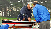 Name: SU_10.WEB-Post.004.jpg