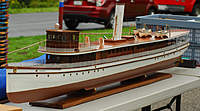 Name: SU_10.WEB-Post.010.jpg