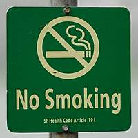 Name: NoSmoke-sign.web.jpg
