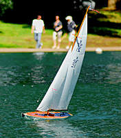 Name: Teaser.2010.0911.7649.jpg