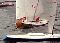 Name: 2010.0912.9406.jpg