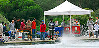 Name: 2010.0912.9253a.jpg