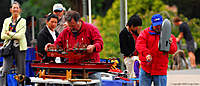 Name: Teaser.pano.2010.09.12.pits.jpg