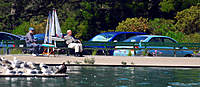 Name: post.2010.0911.7503.jpg