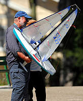 Name: post.2010.0911.Do.02.jpg