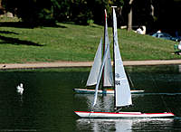Name: post.2010.0911.7894.jpg