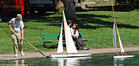 Name: post.2010.0911.7958.jpg