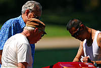 Name: POST.2010.0911.7479.jpg