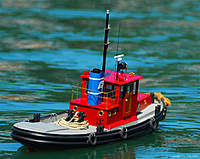 Name: post.2010.0911.7527.jpg