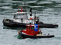 Name: post.2010.0912.8499.jpg
