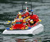 Name: post.2010.0912.8556.jpg
