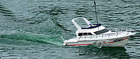 Name: post.2010.0912.8363.jpg