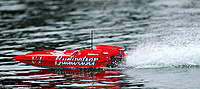 Name: post.2010.0912.8667.jpg