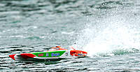Name: post.2010.0912.9188.jpg