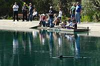 Name: SC.West Coast Sub Run.9-20-09.018..edit_rcg.jpg