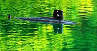 Name: 2010.0918.1040.jpg