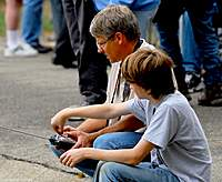 Name: 2010.0918.0406.jpg