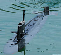 Name: 2010.0918.0720.jpg