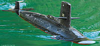 Name: 2010.0918.1031.jpg