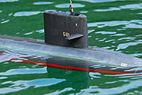 Name: 2010.0918.1057.jpg