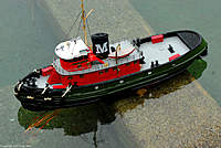 Name: 2010.0919.1318.jpg
