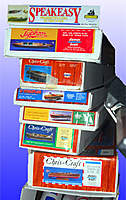 Name: Box-Tower-1b5.jpg