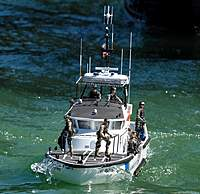 Name: 2010.09.26.2105.jpg