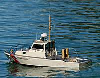 Name: 2010.09.26.1899.jpg