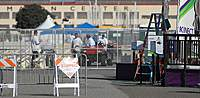 Name: 2010.10.07.3750.jpg