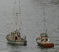 Name: 2010.10.10.00023.jpg