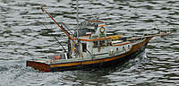 Name: 2010.10.10.00064.jpg