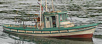 Name: 2010.10.10.00107.jpg