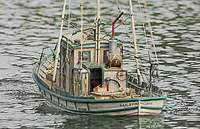 Name: 2010.10.10.00132.jpg