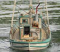 Name: 2010.10.10.00140.jpg
