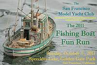 Name: FISH-FUN-RUN-2011.00310.jpg