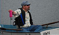 Name: 2010.10.10.01205.jpg
