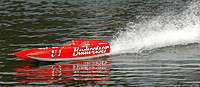 Name: 2010.10.10.01437.jpg