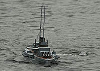 Name: 2010.10.24.0086.WBOP.jpg