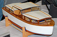 Name: 2010.10.24.0294.WBOP.jpg
