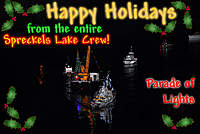 Name: 12.16.2010.HappyHoliHeader.jpg