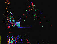 Name: 12.16.2010.0080.jpg