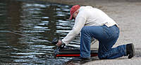 Name: 12.26.2010.0771.jpg