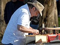 Name: 2011.10.15.2934.jpg