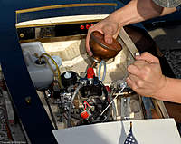 Name: 2011.10.15.3088.jpg