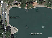 Name: Spreckels-recce.freesail-ya.jpg
