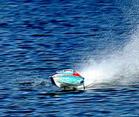 Name: 2011.01.23.0077.A.jpg