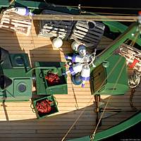Name: 2011.01.23.0002.jpg